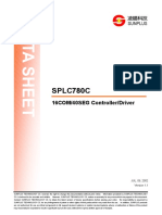 SPLC780