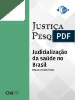 PESQUISA CNJ.pdf