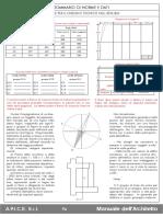 [Architettura MANUALI] Manuale Dell'Architetto (M.ridolfi)