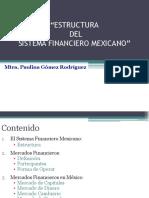 UNIDAD 1_Estructura de Los Mercados Financieros