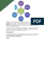Formato - Taller sobre los propósitos.doc