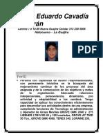 CarlosEduardoCavadiaBascarán._281_29 %281%29 (1) (1)