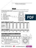 ReducteursDeVitesse.pdf