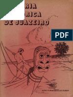 fernandesdacunhaMemóriaHistóricadeJuazeiro