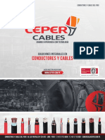 CEPER Catalogo Global.pdf