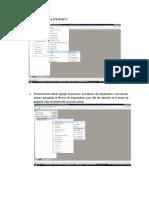 95393185-Libreria-en-Altium.pdf