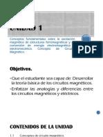 CEE-U1.pdf