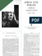 3 - Borges - Pierre Menard, autor del Quijote (1).pdf