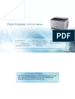 Parts_Catalog_CLP-31x_series.pdf