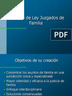 Juzgados Familia Tco[1]