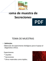57045983-Toma-de-Muestra-de-Secreciones.pptx
