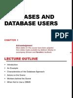 1 Terminology.pdf