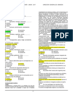 examen      simulacro   pre - OK.pdf