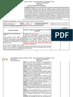 Guía integrada de actividades (2016-291).pdf