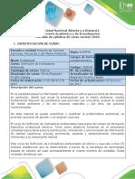 Syllabus del curso Definición de Indicadores Ambientales.pdf