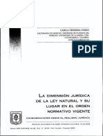 LA DIMENSION JURÍDICA DE LA LEY NATURAL.pdf