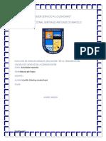 AÑODEL BUEN SERVICIO AL CIUDADANO.docx