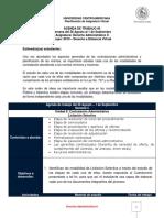 Agenda No. 6 . DA II
