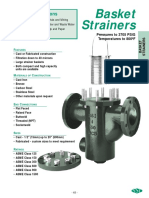 Cast - Basket Strainers - 2nd Edition.pdf