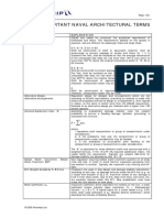 Naval Arquitects TERMS.pdf