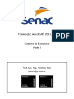 CAD - Caderno de Exercícios 01 (REV 02)