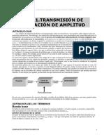 Cap03ModulacionAM1.pdf