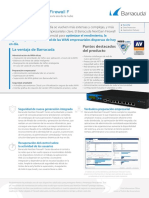 Barracuda_ES.pdf