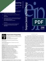 EJP v23-1.pdf