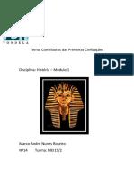 Antigo Egipcio.docx