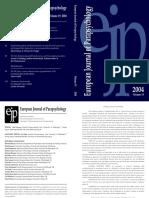 EJP v19.pdf