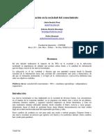 DOCUMENTO COMPLETO NUMERO1.pdf