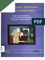 Los_metales_alcalinos 2.pdf