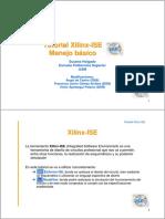 Tutorial_ISE_Esqu.pdf