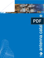 RFI-antenna-catalogue.pdf
