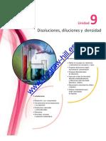 Clase 3.- Preparacion  de Soluciones.pptx