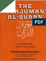 youblisher.com-567455-Tarjuman_al_Quran_By_Shaykh_Maulana_Abul_Kalam_Azad_1_www_aswjonline_com_.pdf