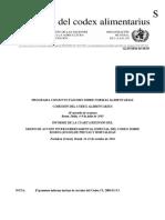 al28_39s.pdf