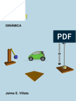 fisica1_20120307.pdf