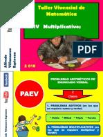 matematica-paev_multiplicativos