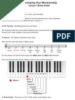 L01_Study-Guide.pdf