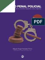 Codigo Penal Policial-2017