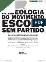 A ideologia do movimento ESP .pdf