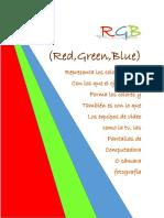 Angie Silva RGB 902