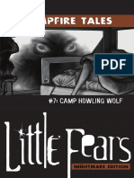 campfire tales 7 camp howling wolf.pdf