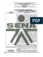 Diseno_curricular_gestion_seguridad_informatica.pdf