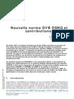 dvb_dsng