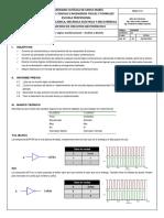 Lab N° 2 - Circuitos Combinacionales - v2017.pdf