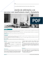 Dialnet-ProcesoDeAtencionDeEnfermeriaAUnPacienteConInsufic-3099136 (1).pdf