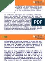 (3) COMBUSTIBLES Y COMBUSTIÓN.pptx