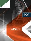 catalogo-de-produtos-onix.pdf